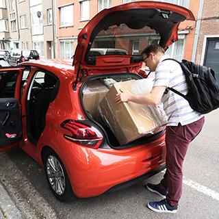 printsimple-delivery.jpg