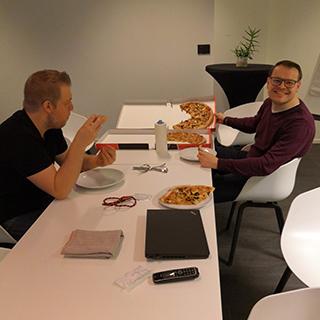 printsimple-pizza.jpg