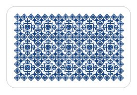 Pattern I