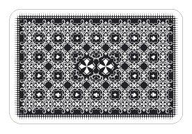 Pattern K