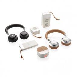 Audio producten