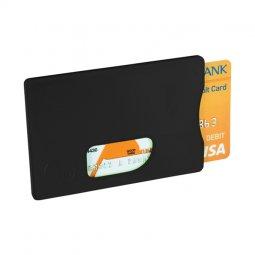 Card holders