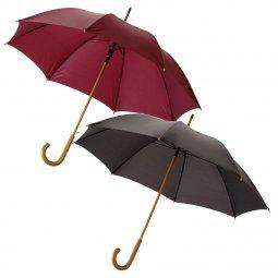 Klassieke paraplu's