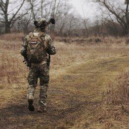 Militair & survival