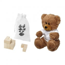 Spelletjes & speelgoed