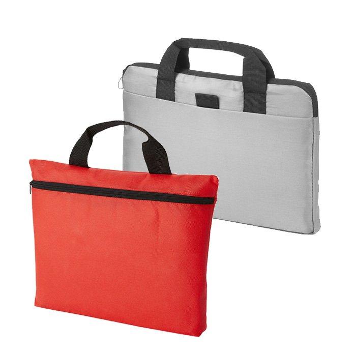 81e76e6174 Conference bags