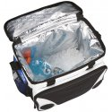 Arctic Zone Titan ThermaFlect® cooler bag with speakers
