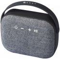 Avenue Woven Bluetooth speaker