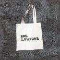 Bags by Jassz Beech totebag