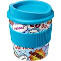 Brite Americano Primo 250 ml coffee cup with grip