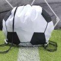 Bullet ball backpack