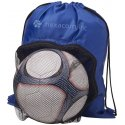 Bullet Goal football backpack