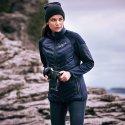 Elevate Banff insulated jacket