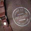 Field & Co. Classic duffel bag