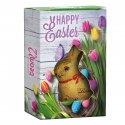 Lindt Easter box