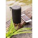 XD Xclusive Baia 10W wireless speaker