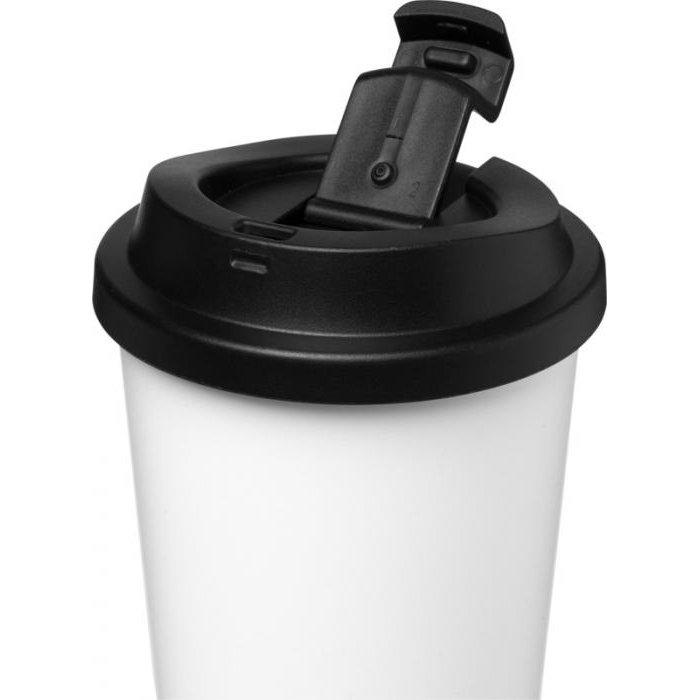 Americano Medio 350 ml geïsoleerde koffiebeker