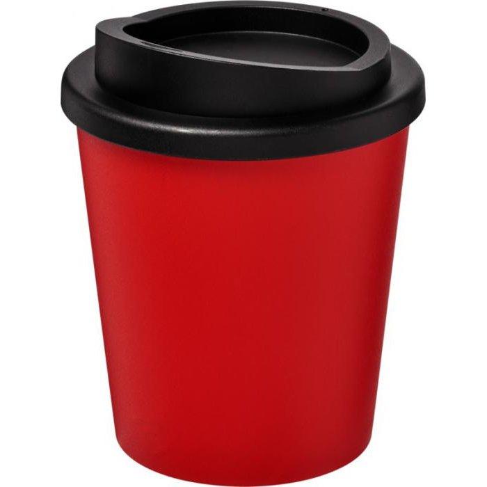 Americano Primo 250 ml coffee cup