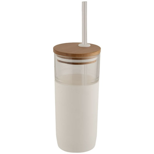Avenue Arlo travel mug