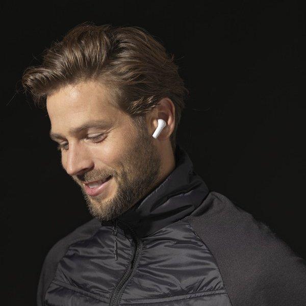 Avenue Braavos 2 true wireless earbuds