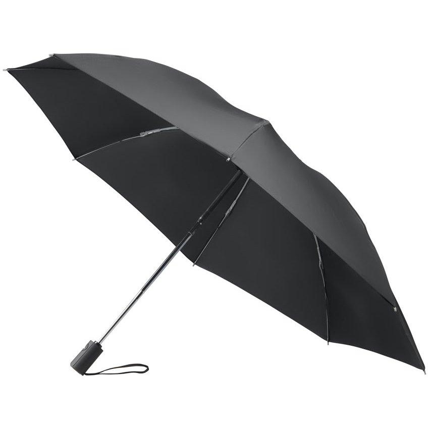 "Avenue Callao 23"" omkeerbare paraplu"