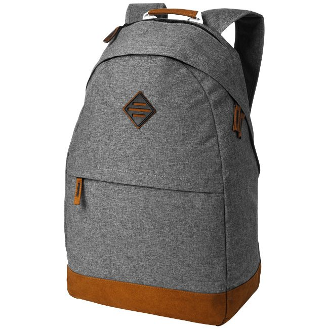 "Avenue Echo 15,6"" laptop backpack"