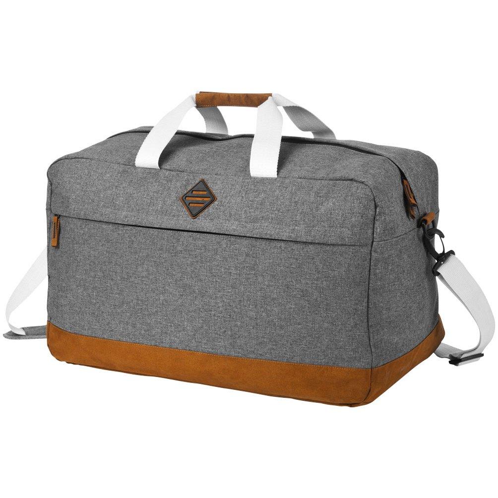 Avenue Echo travel duffel bag