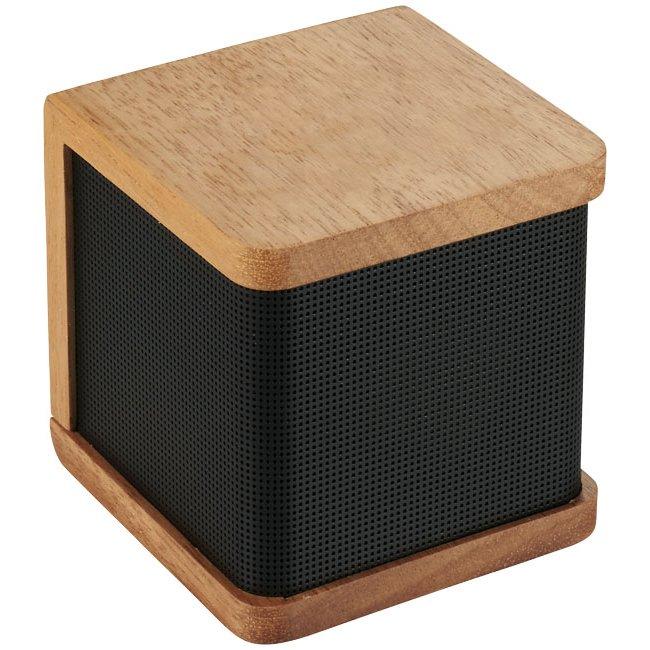 Avenue Seneca Bluetooth luidspreker