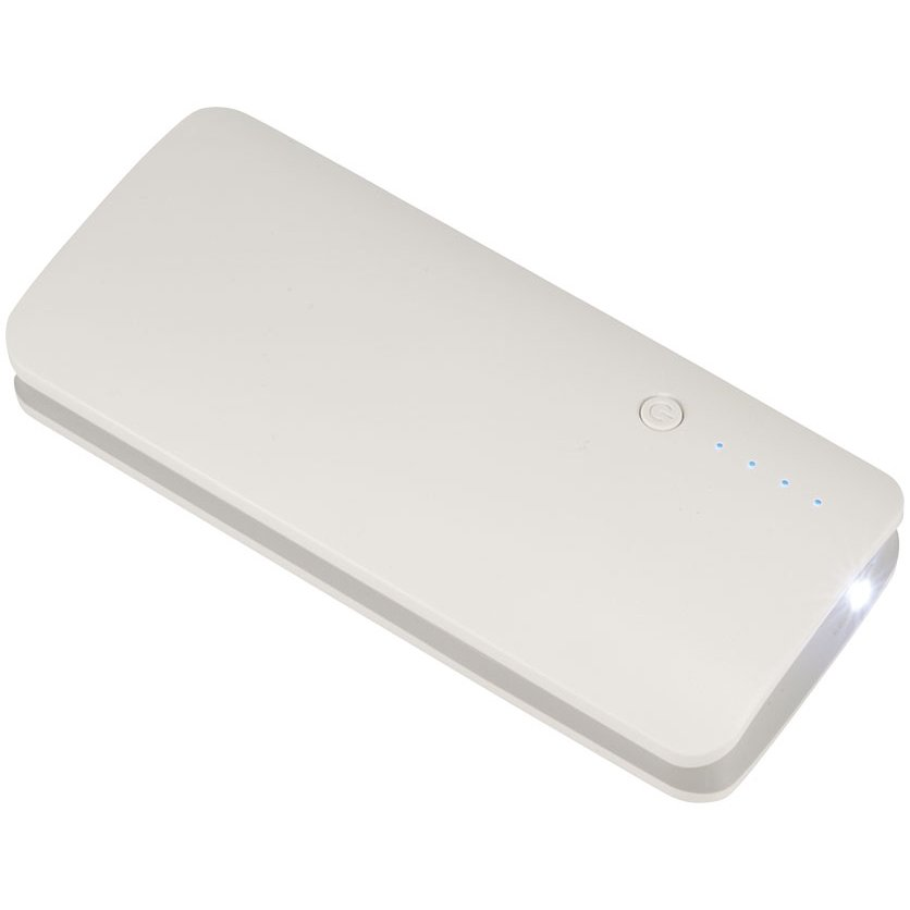 Avenue Spare - 10.000 mAh powerbank