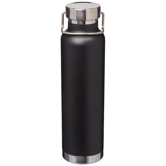 Avenue Thor 650 ml insulated drinking bottle