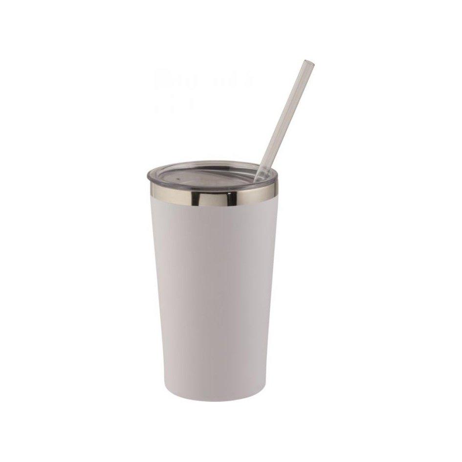 Avenue Thor travel mug