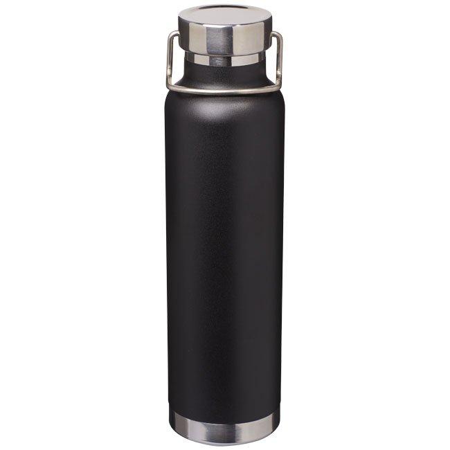 Avenue Thor vacuum insulated bottle