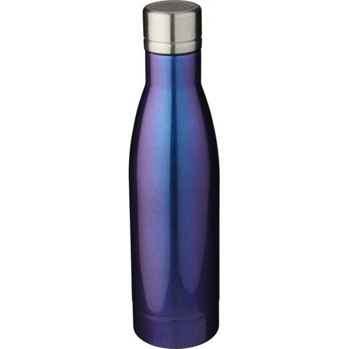 Avenue Vasa Aurora vacuum insulated bottle
