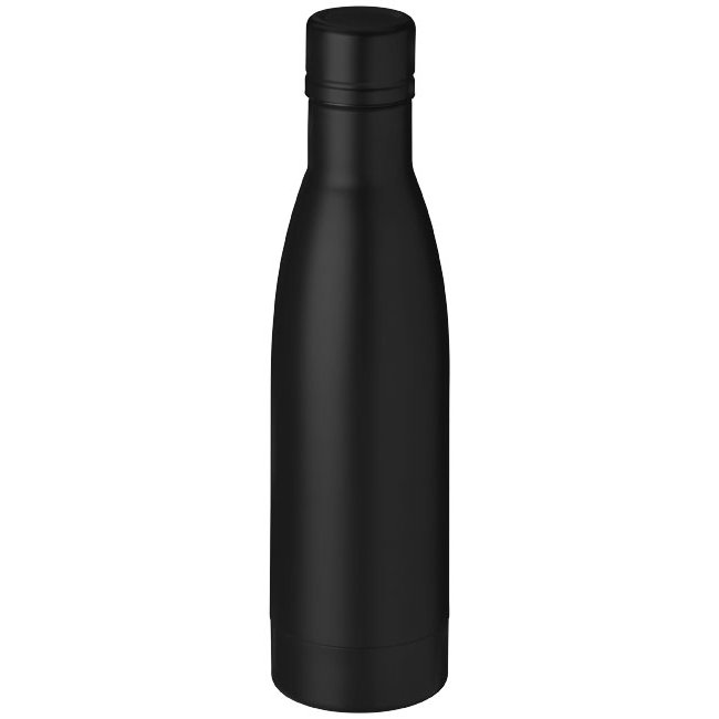 Avenue Vasa vacuum insulated drinking bottle