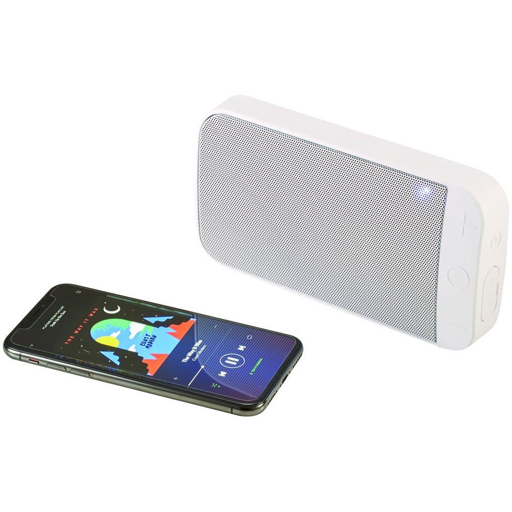 Avenue Wells waterproof Bluetooth speaker