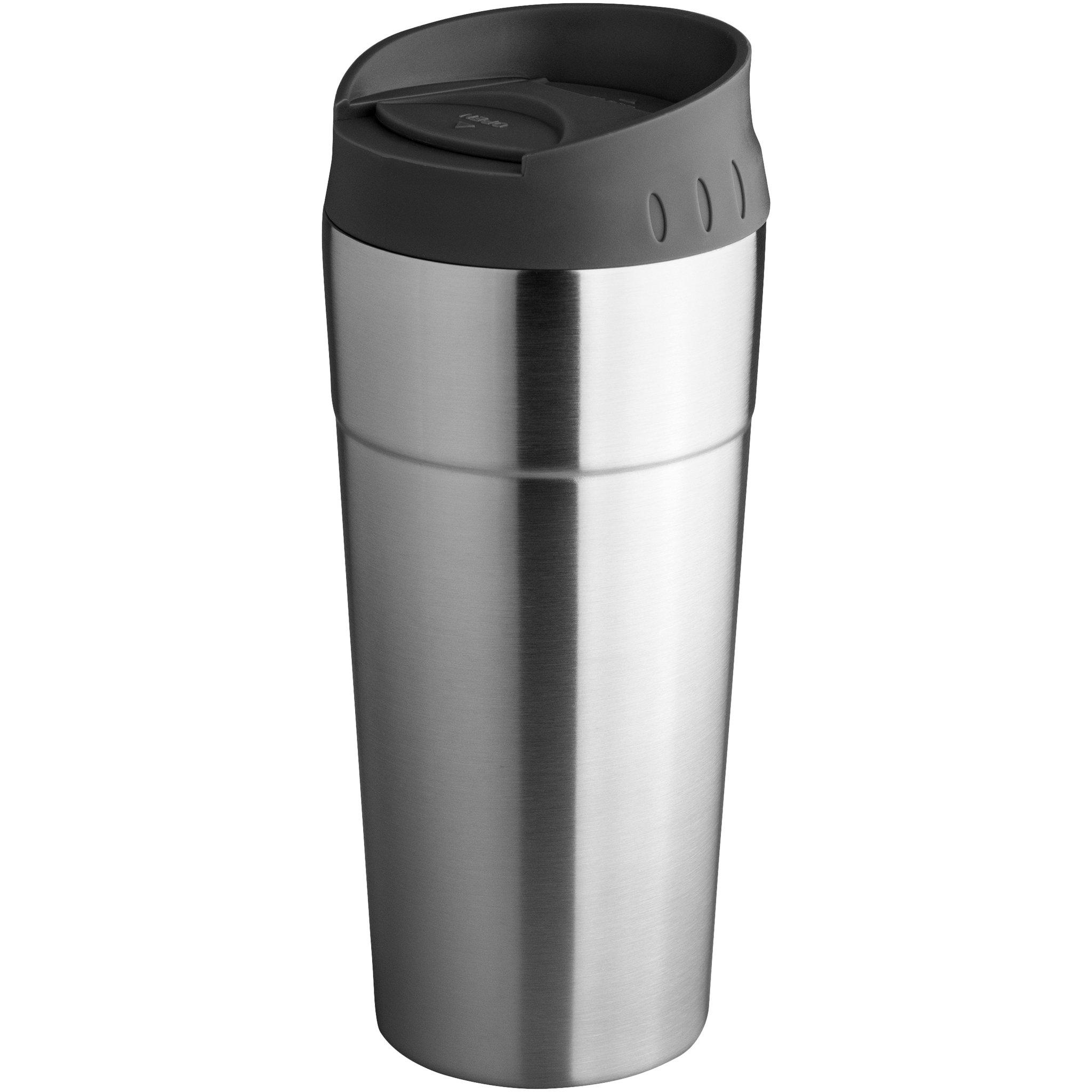 Avenue Zissou insulated travel mug