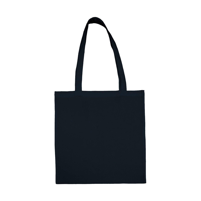 Bags 4 Print Leopold totebag