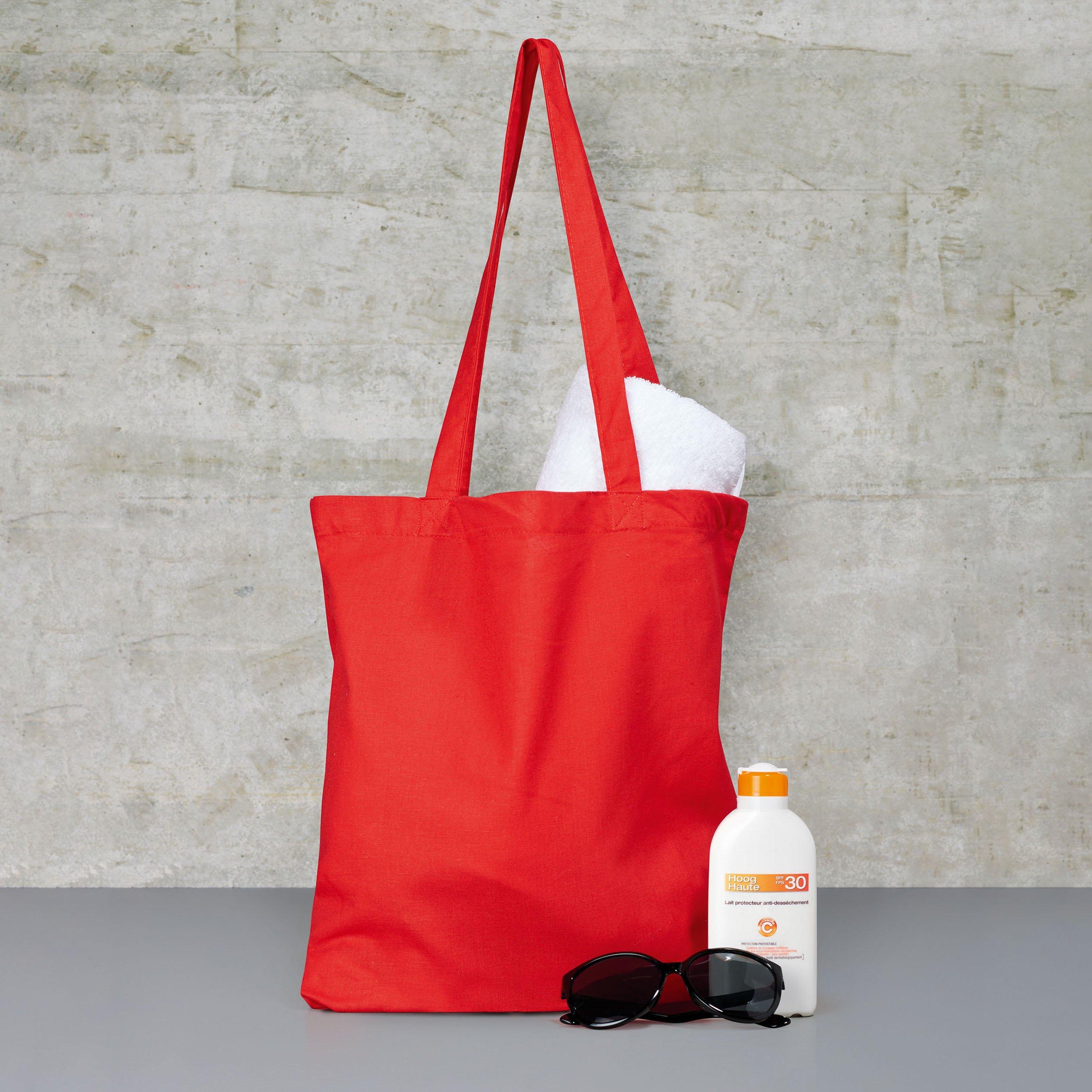 Bags by Jassz Beech tote bag