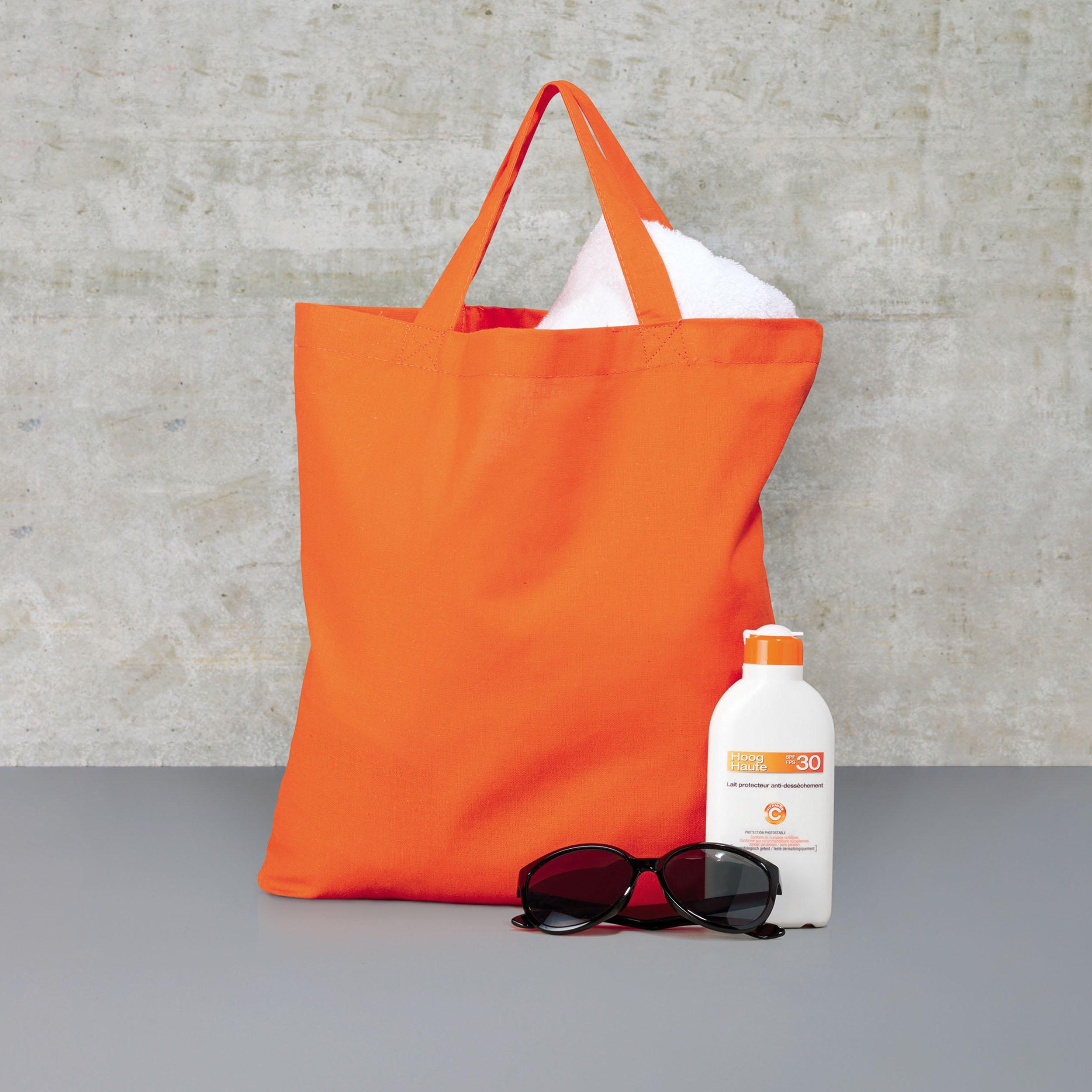 Bags by Jassz Cedar tote bag