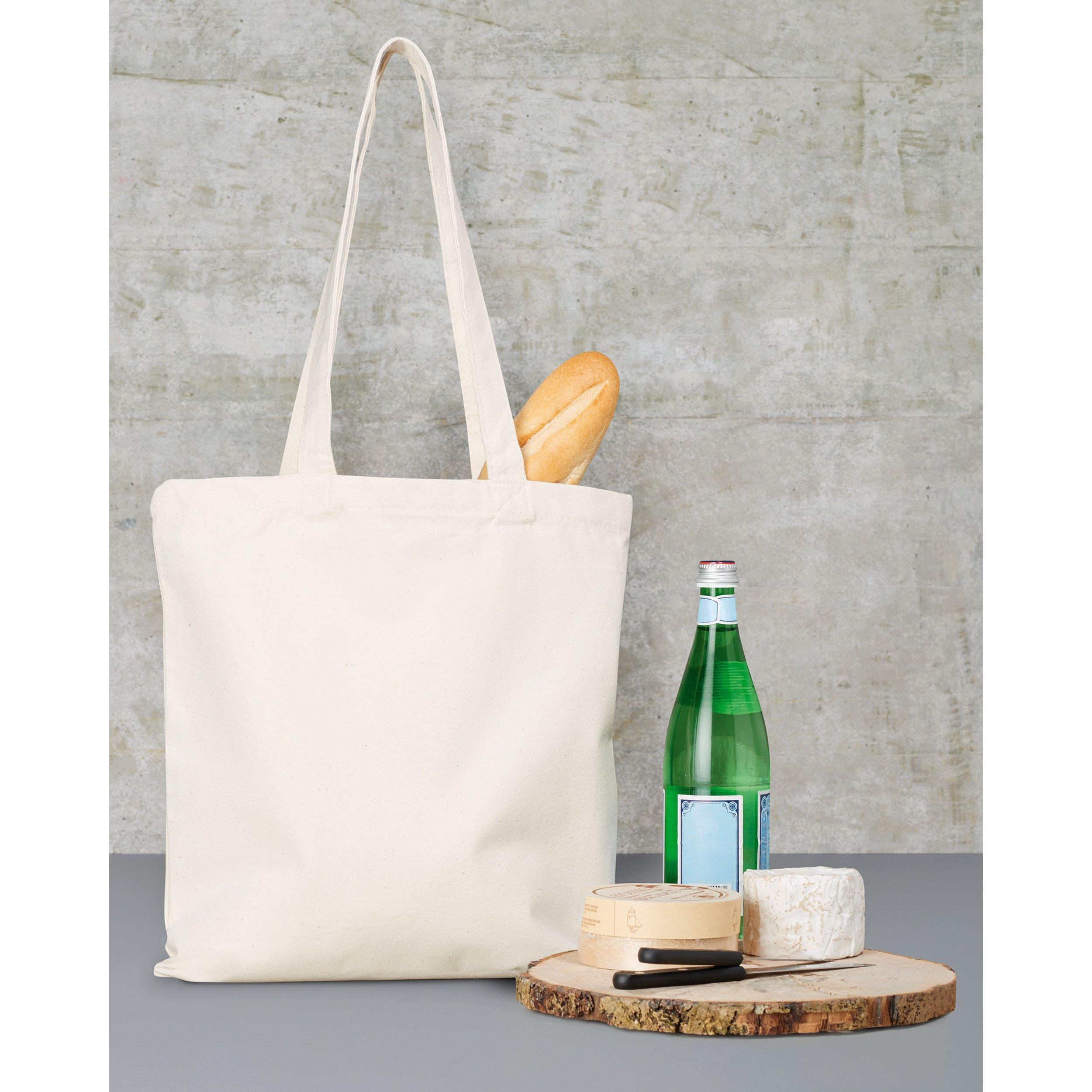 Bags by Jassz Fir totebag