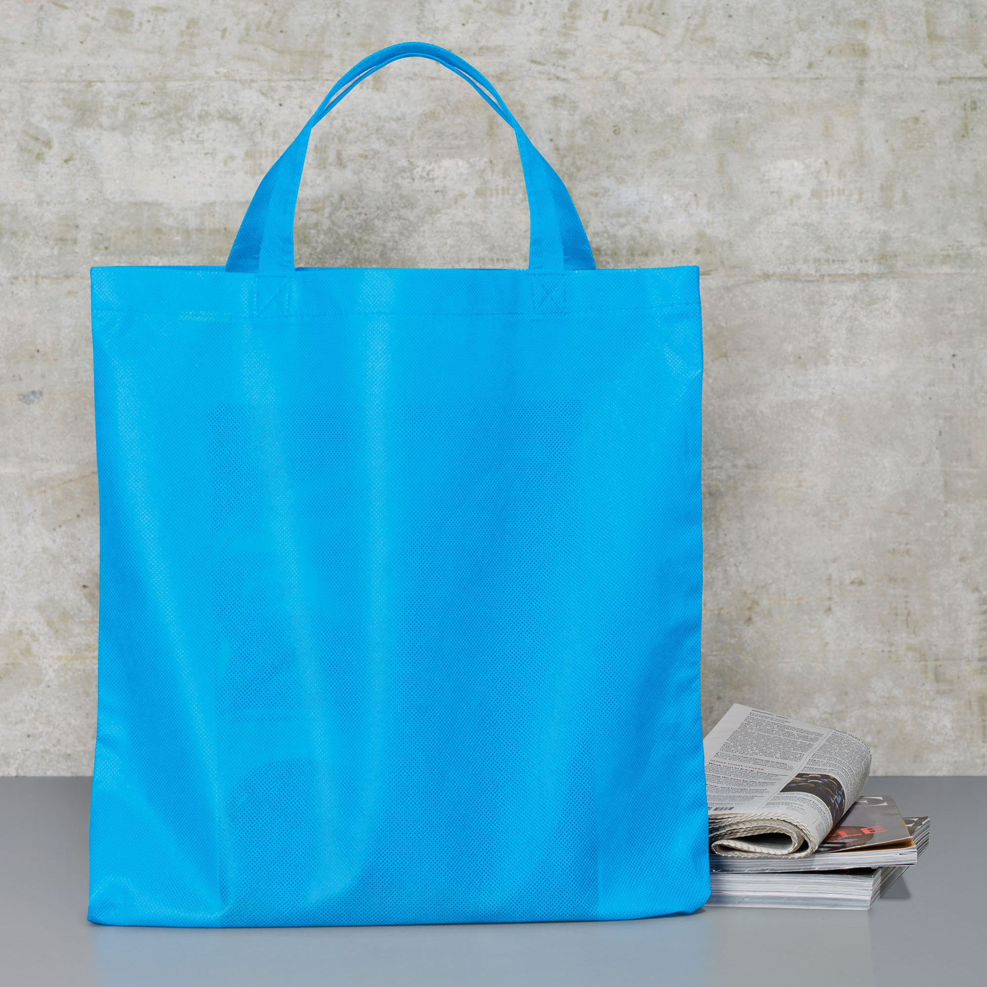 Bags by Jassz Holly tote bag