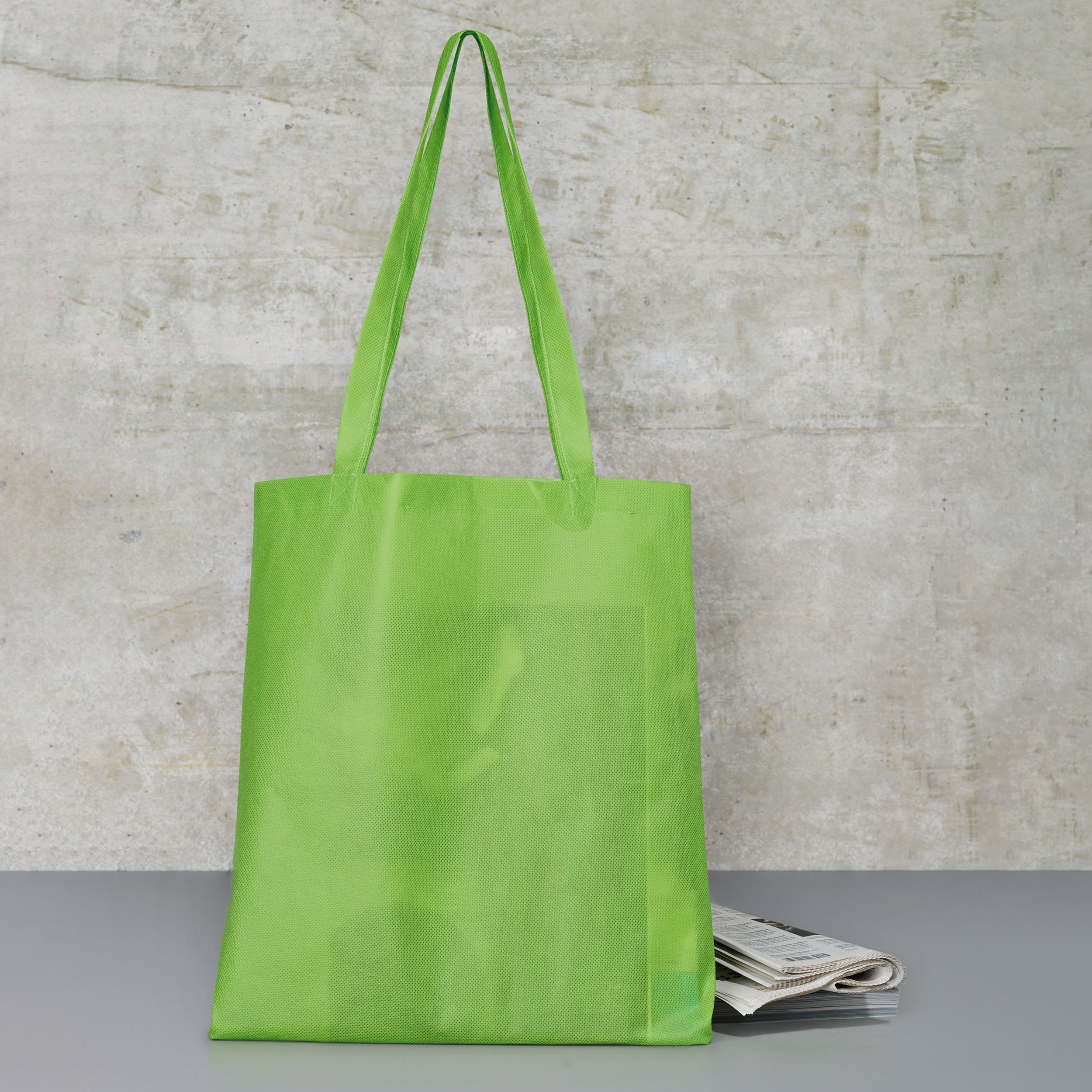 Bags by Jassz Willow totebag