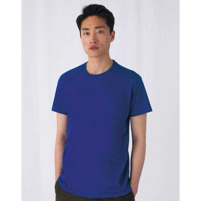 B&C #190 T-shirt