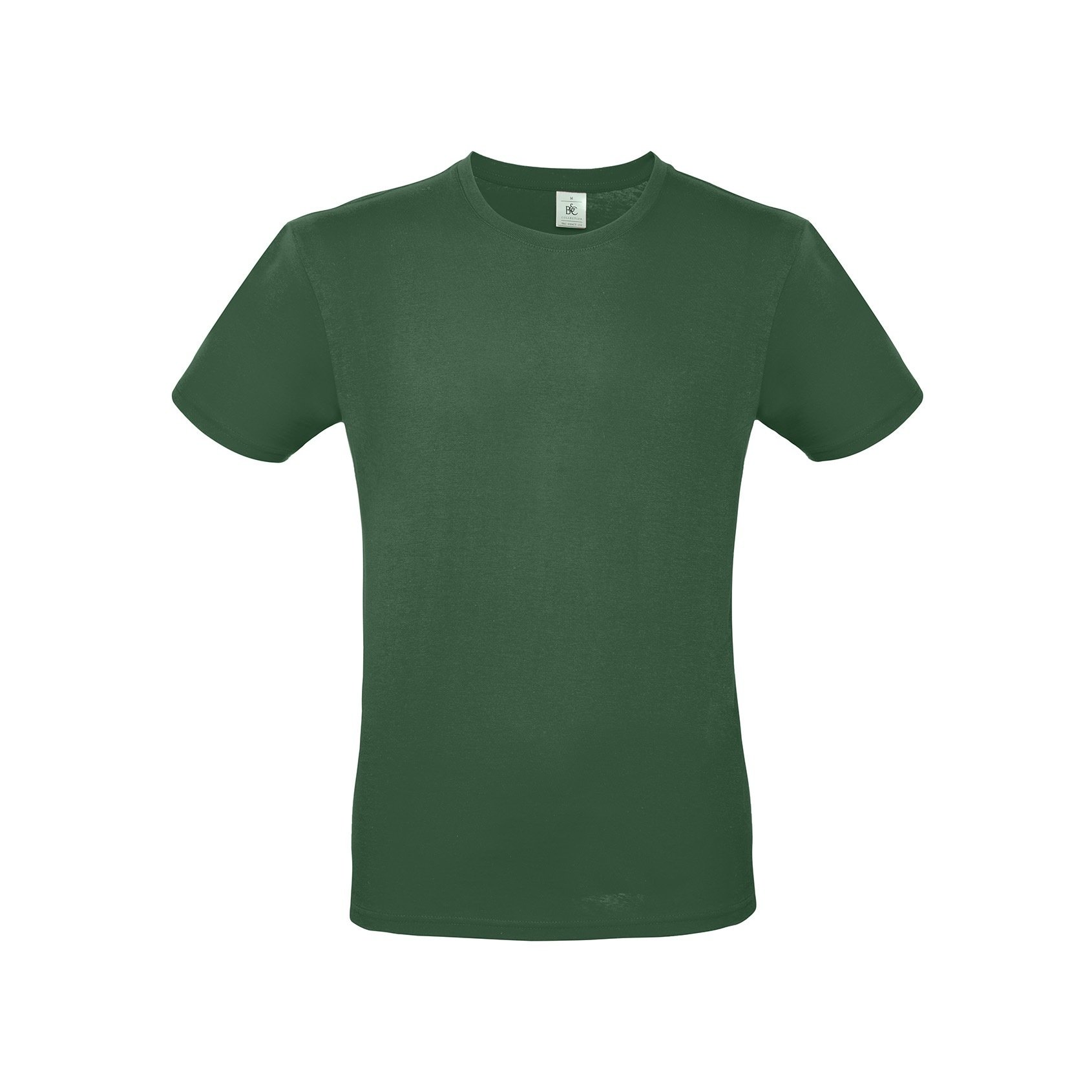 B&C #E150 T-shirt
