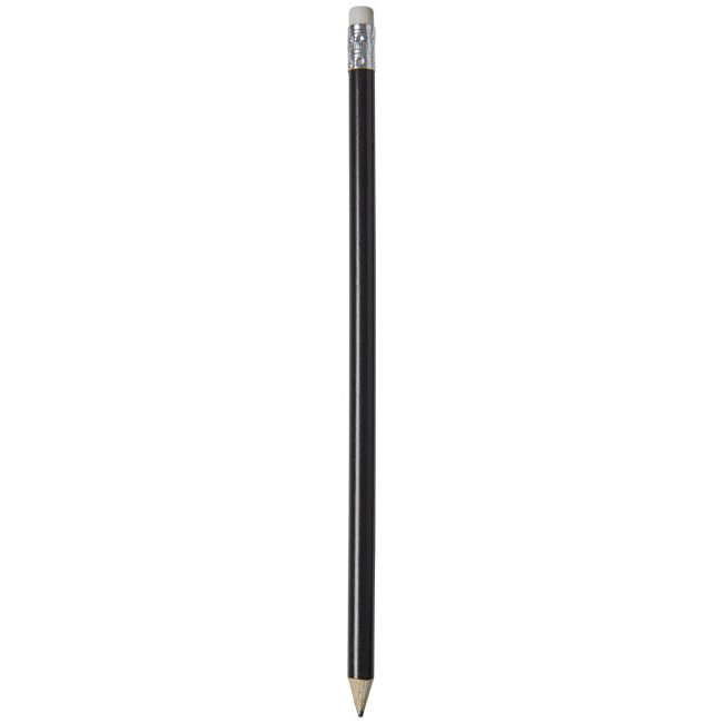 Bullet Alegra pencil