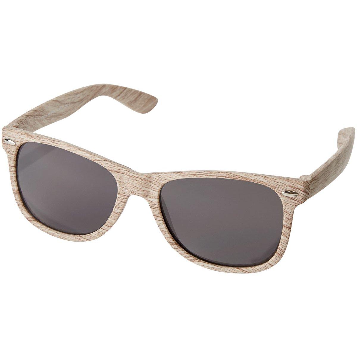Bullet Allen sunglasses