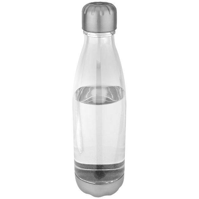 Bullet Aqua 685 ml drinking bottle