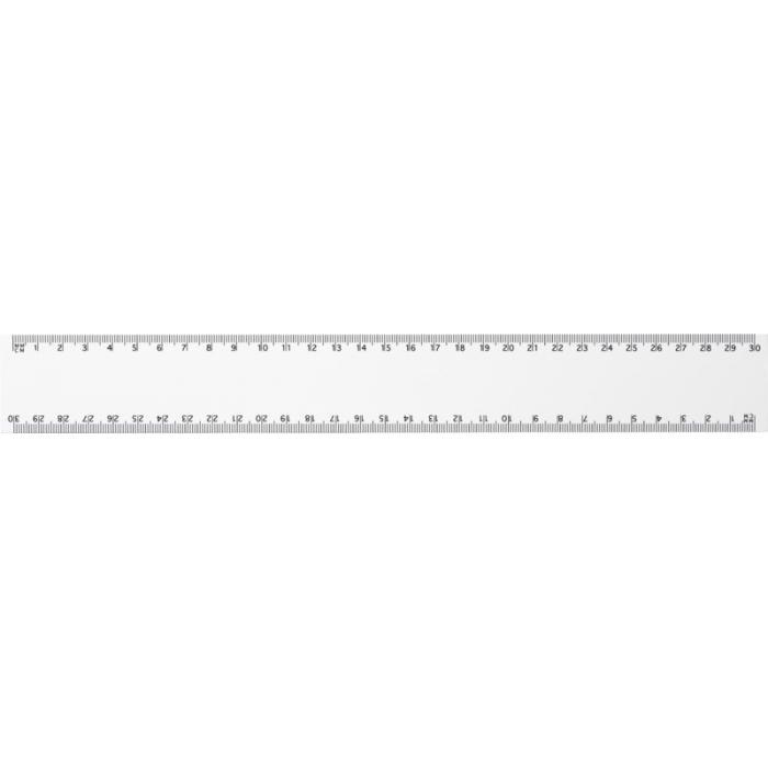Bullet Arc flexible ruler 30 cm