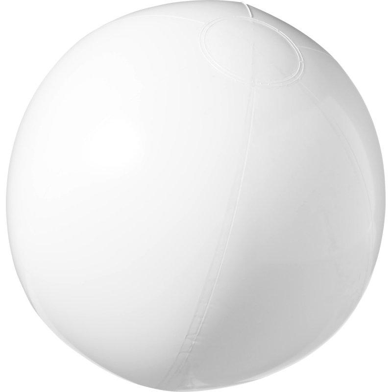 Bullet Bahamas beach ball