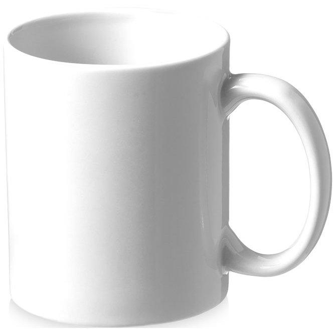 Bullet Bahia mug